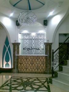 hotelElZahra3